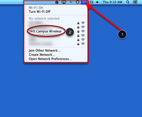 Screen_Shot_2014-08-14_at_9.10.58_AM_copy.png