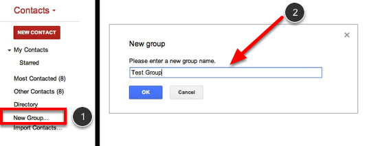 group_name.png