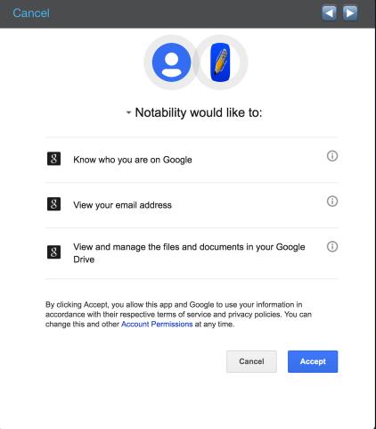 wpid528-NotabilityGoogleDriveBackup4.png